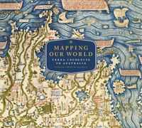 mapping-book2